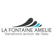 Photo de La Fontaine Amélie   Cuisine et Salle de Bain