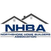 Northshore Home Builders Association's photo