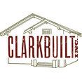 Clarkbuilt, Inc.'s profile photo
