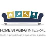 Foto de HOME STAGING INTEGRAL
