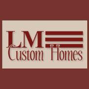 Foto de LM Custom Homes