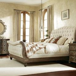American Drew At Castle Furniture