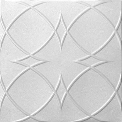 r 82 styrofoam ceiling tile 20x20 ceiling tile - Decorative Ceiling Tiles