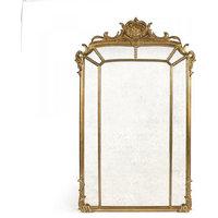 Wall Mirror GABRIELLE New ZT-2775