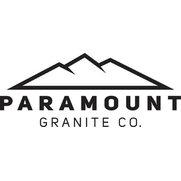 Paramount Granite Company's photo