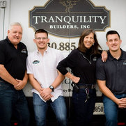 Tranquility Builders, Inc.'s photo