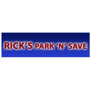 Ricks Park N Save Inc's photo