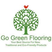 Go Green Flooring Boulder CO US 80301