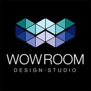 Фото пользователя Дизайн-студия WowRoom