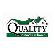 Quality Modular Homes Christiansburg Va Us 24073
