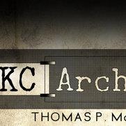 KC Architecture's photo