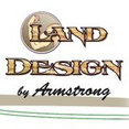 Land Design by Armstrong's profile photo