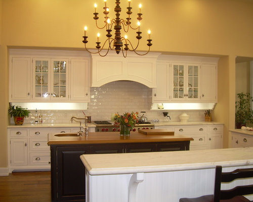 Range Hood Cover Ideas, Pictures, Remodel and Decor
