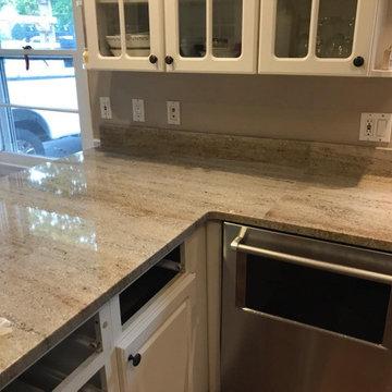 12203. - Astoria Granite Project