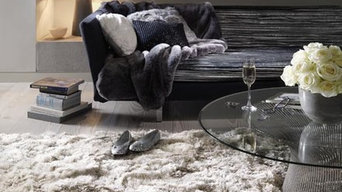 A selection of our Shaggy Rugs.