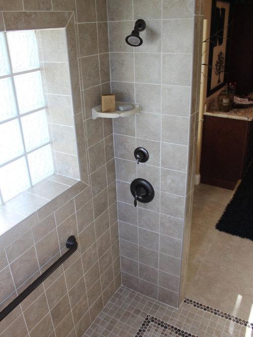 Melbourne bathroom remodel for Bath remodel melbourne fl