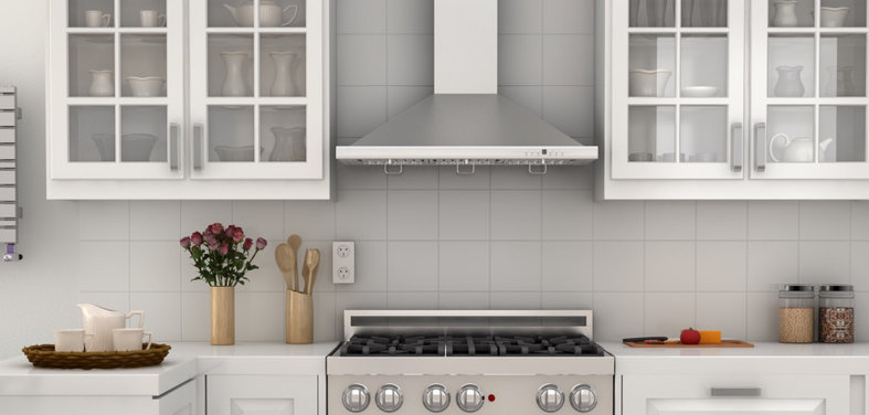 Highest-Rated Large Appliances