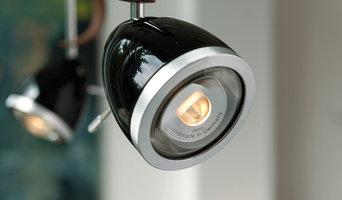 Ylux® LED Systemleuchte - Perfektes Licht auf 360°