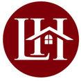 Legacy Homes, Richmond, VA's profile photo
