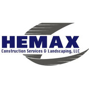 HEMAX Construction Services & Landscaping, LLC's photo
