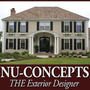 Nu Concepts Window Co's photo