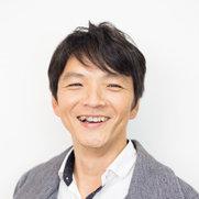 sakimoto-株式会社先本組-さんの写真