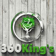 360King's Contracting's photo