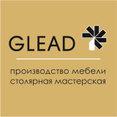 Фото профиля: GLED mebel