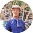 中山諒二造園設計 Ryoji Nakayama Landscape Designさんのプロフィール写真