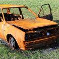 Car Wreckers Christchurch's profile photo