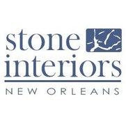 Stone Interiors New Orleans's photo