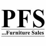 PFS...Furniture Sales's photo