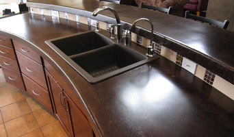 Marvelous Best Tile, Stone And Countertop Professionals In Firestone, CO   Houzz