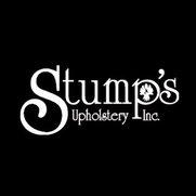 Foto de Stump's Upholstery Inc