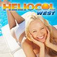Heliocol West Arizona's profile photo