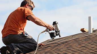 Best 15 Roofing And Gutter Contractors In Albuquerque Nm Houzz