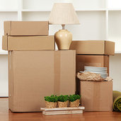 Newcastle upon Tyne, Tyne & Wear Removal Companies