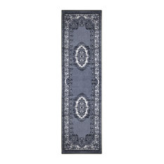 Seraphina Collection (2.6'X8') Runner