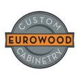 Eurowood Custom Cabinetry, Inc.'s profile photo