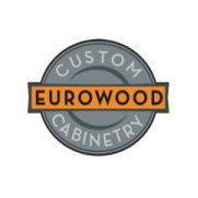 Eurowood Custom Cabinetry, Inc.'s photo