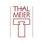 Foto von Thalmeier Einrichtungen GmbH