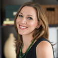 Kristin Petro Interiors, Inc.'s profile photo