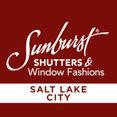 Sunburst Shutters & Window Fashions's profile photo