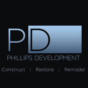 Phillips Development's photo