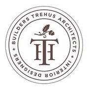 TreHus Architects+Interior Designers+Builders's photo