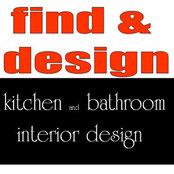 find & design's photo
