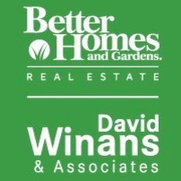 Better Homes & Gardens Real Estate | Winans's photo