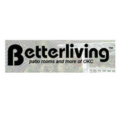Betterliving Patio Rooms And More Of Okc Oklahoma City OK US 73119
