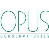 Opus Conservatories's photo