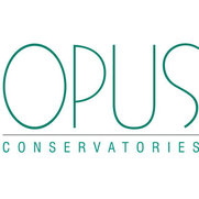 Opus Conservatories's photo